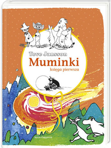 muminki-ksiega-pierwsza