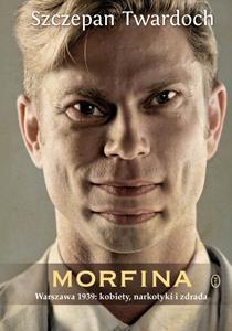 twardoch_morfina