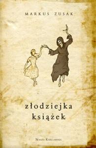 zlodziejka-ksiazek_300